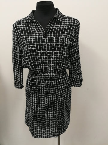 Topshop Womens Dress Size 10