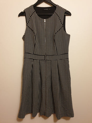 Portmans Womens Dress Size 12