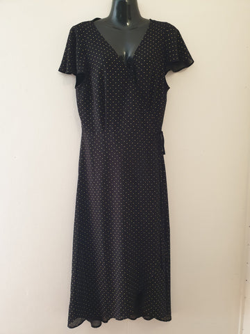 Portmans Womens Dress Size 14