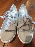 Sportsgirl Womens Shoes Size 39