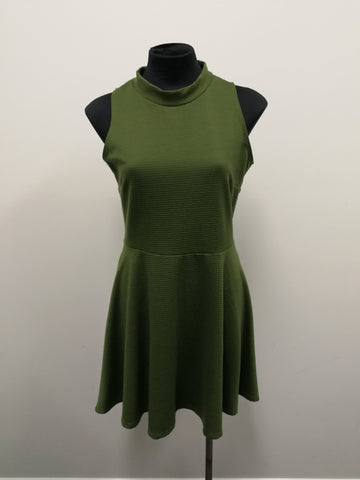 FACTORIE Women's Dress Size L