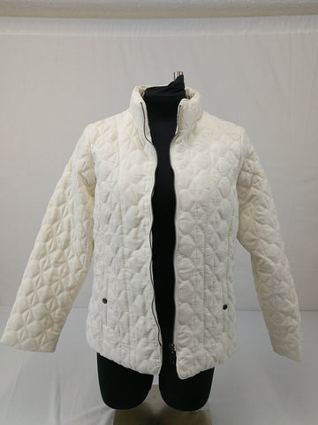 KATIES Women's Jacket Size 16