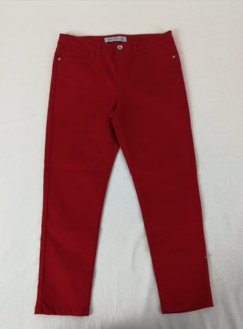 GRAE DENIM Women's Jeans Size 12