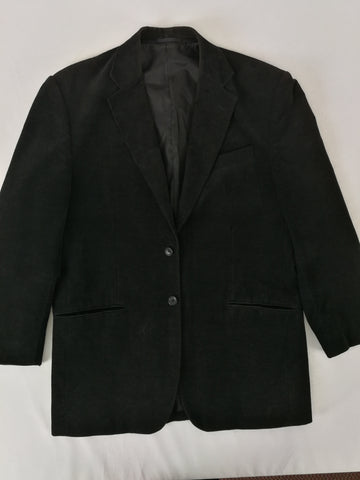 TRIBUTE Men's Jacket Size L