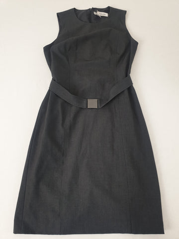 Calvin Klein Dress Womens Size 6