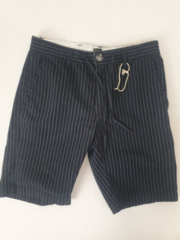Cotton On Shorts Mens Size 28