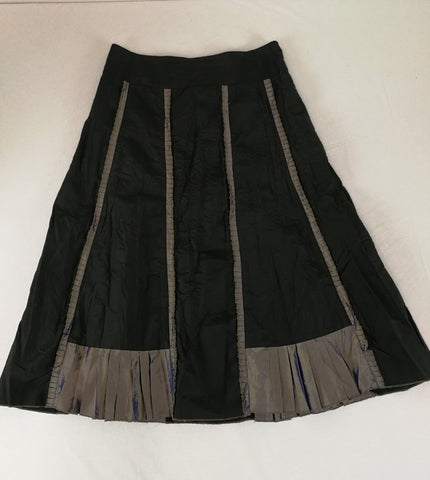NEW COVER 'Vintage Style' Skirt Womens Size 12