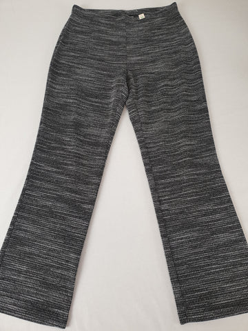 Millers Gray Pants BNWT Womens Size 14