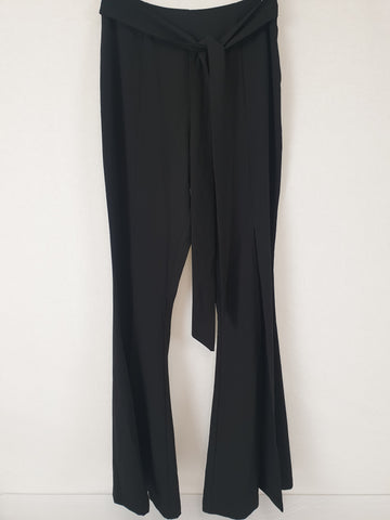 Love & Other Things BNWT Flare Pants Womens Size S