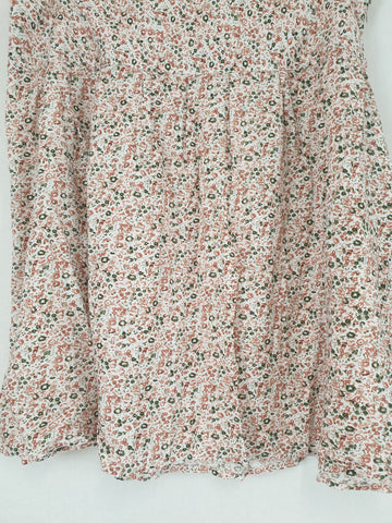 DAMART 'Vintage Style' Skirt Womens Size 16
