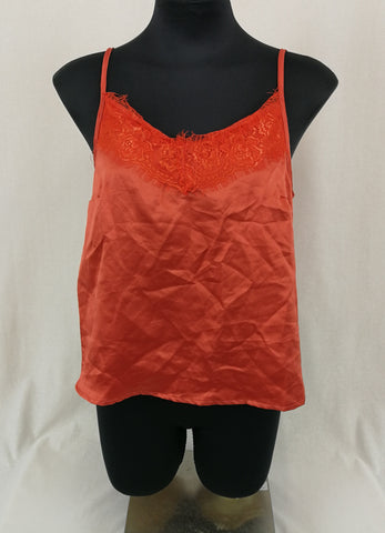 COTTON ON BODY Top Size S