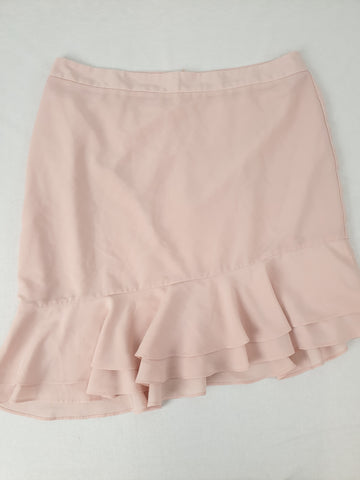 PREVIEW Pink Skirt Womens Size 16