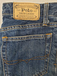Ralph Lauren Polo Jeans Childrens Size 12
