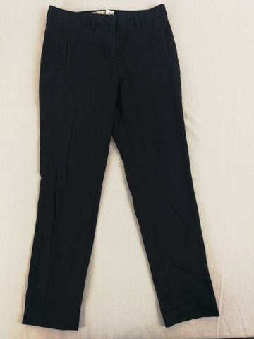TRENERY Women's Pants Size 6