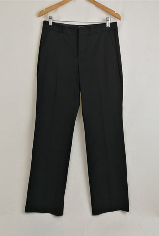BANANA REPUBLIC Smart Casual Dress Pants BNWT Size 8