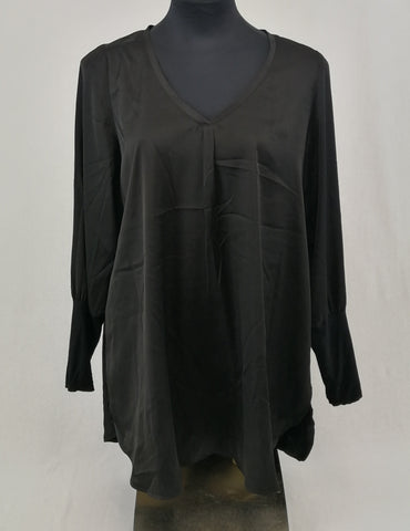 HUMIDITY Women's Top Size 12