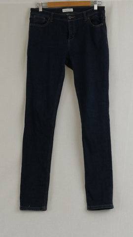 TRENERY Jeans Womens Size 12