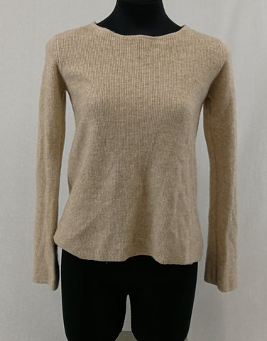 WITCHERY Jumper Jacket Womens Size M