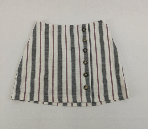 ALLY Skirt Womens Size 10