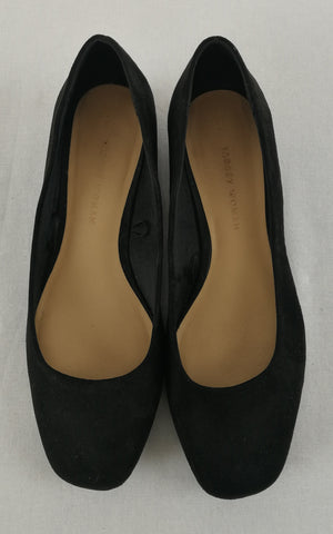'Vintage Style' TARGET Shoes Womens Size 7