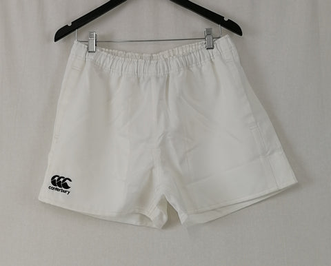 CANTERBURY Shorts Mens Size XL