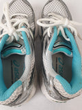 ASICS 'Gel-Kayano' Sneakers Womens Size US 8