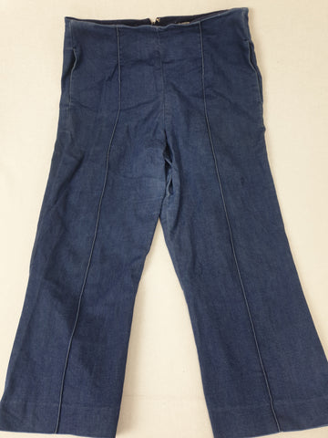 MARCS High Waisted Jean Pants Womens Size 10