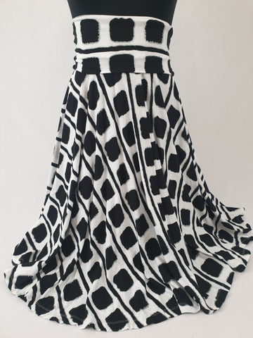 Sancerre. Skirt Womens Size S / 8