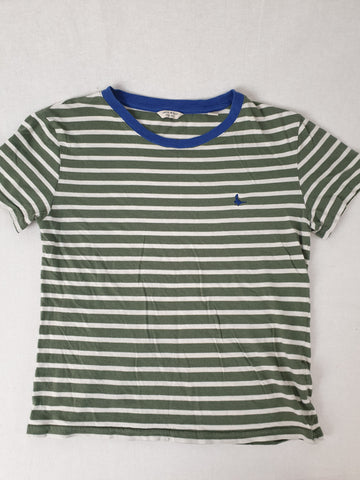 JACK WILLS Childrens Tee Boys Size UK 10