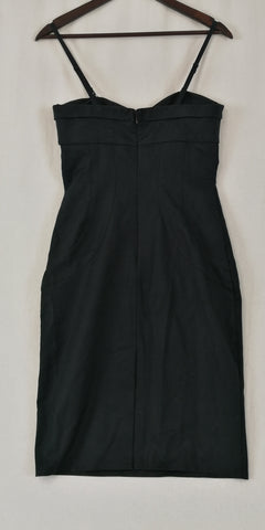 GEORGE Designer Dress Womens Size 10