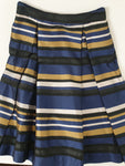 Alannah Hill 'Fly Me to the Moon' Skirt Womens Size 8