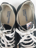 Classic Converse Womens Size US 5