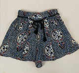 COUNTRY ROAD Shorts Womens Size 6