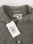 COUNTRY ROAD Shirt Mens Size M