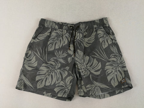 BILLABONG Shorts Mens Size 34