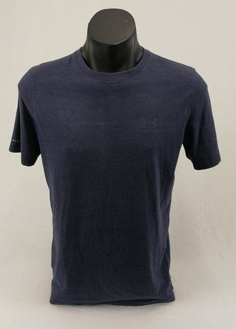 UNDER ARMOUR Shirt Mens Size XS