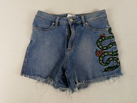 RIDERS by Lee shorts Womens Size 7