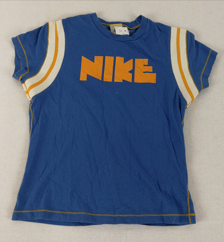 NIKE Shirt Boys Size 10