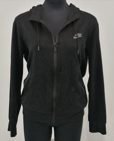 NIKE Jacket Womens Size XL