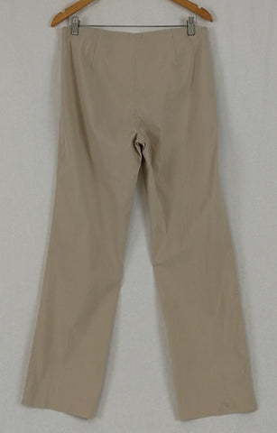 MARCO POLO Pants Womens Size 12