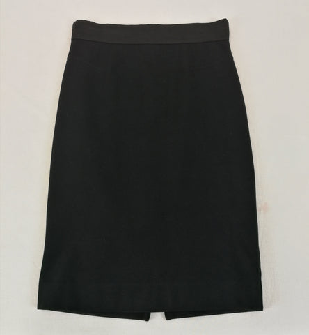 COUNTRY ROAD Skirt Womens Size S