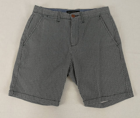 FRENCH CONNECTION Shorts Mens Size 28