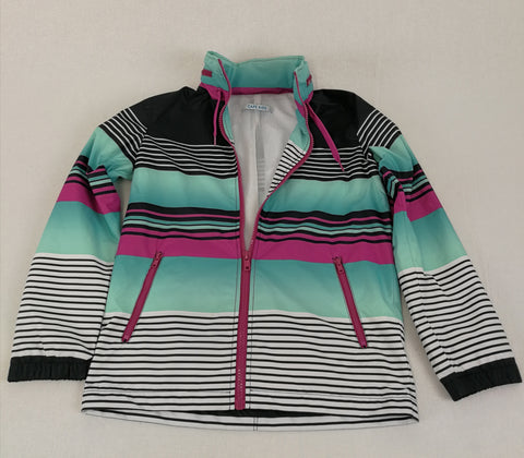 CAPE KIDS Jacket Girls Size 8