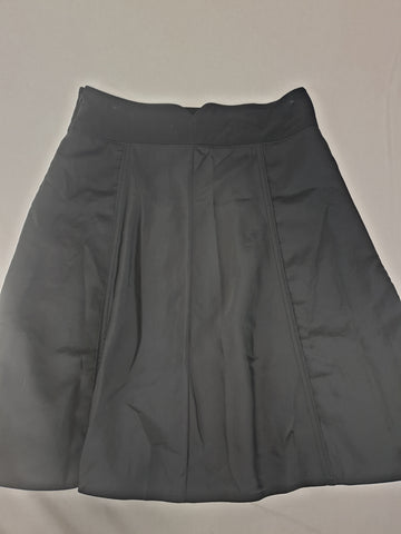 MOSSIMO Skirt Womens Size 10
