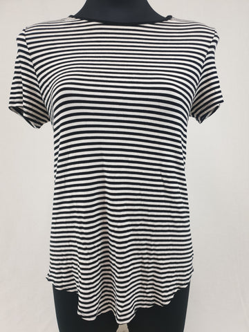 WITCHERY Basic Tee Womens Size XS