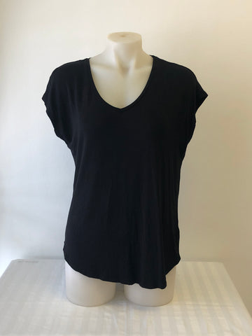 Just Jeans Womens Tops Size S