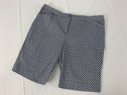 W Lane Womens Short Size 20
