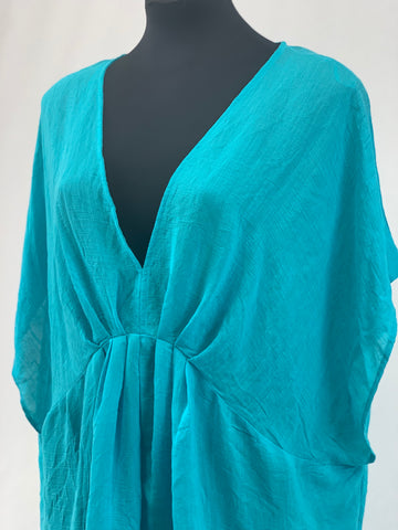 EMERSON Top Womens Size 16