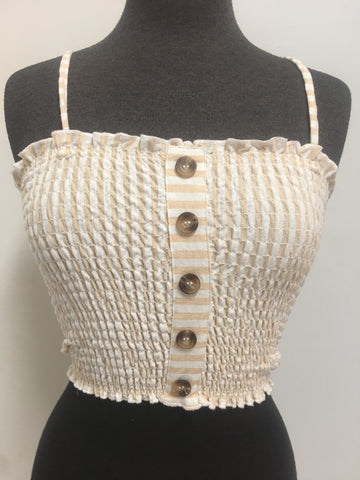 Womens Top Size 8
