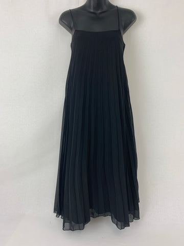 WAYNE COOPERS Dress Womens Size M